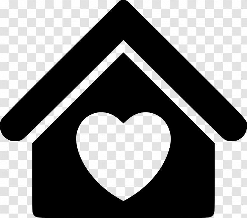 Hospice Symbol - Caregiver Transparent PNG