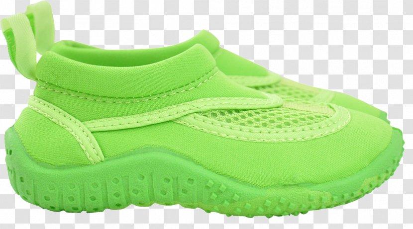 Suavemente Retrato Una noche  Nike Free Sneakers Shoe Sportswear - Industrial Design - Talher Transparent  PNG