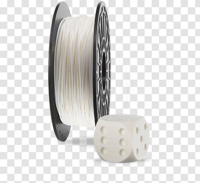 3D Printing Filament Dremel - Petg - Blue PLA DF06-01 Polylactic AcidWood Carving Tools Transparent PNG