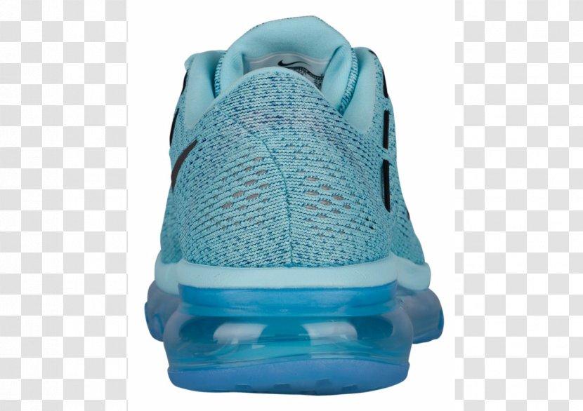 Nike Air Max Shoe Sneakers Online