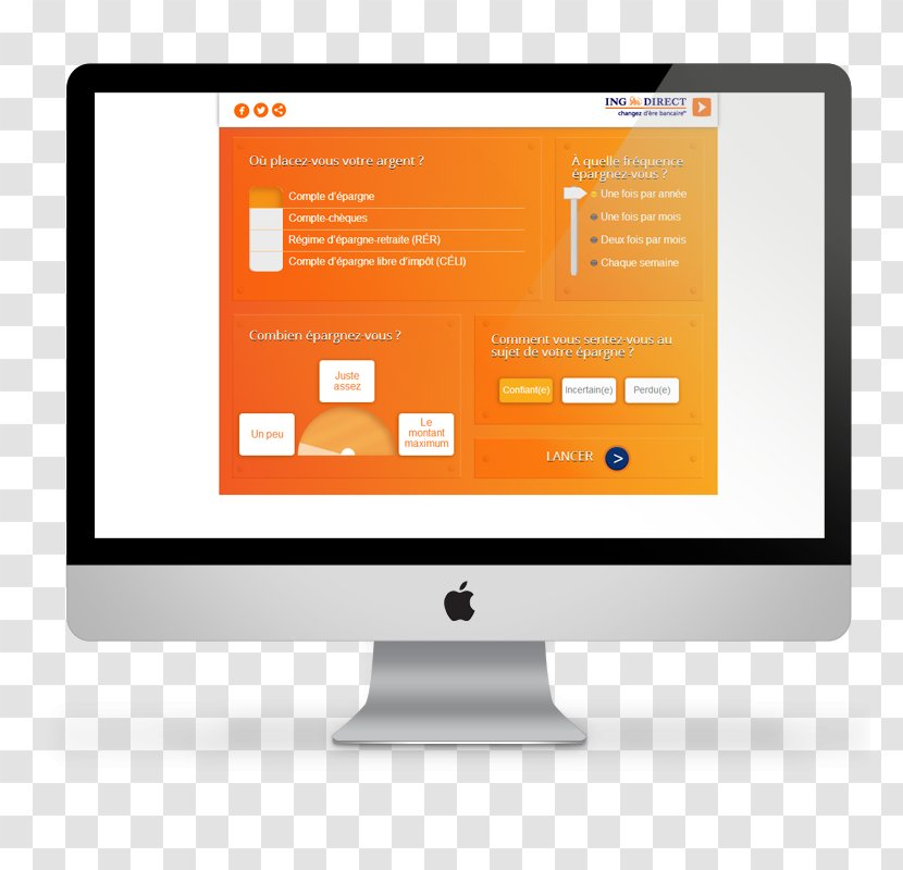Web Development Responsive Design Dynamic Page Software Transparent Png