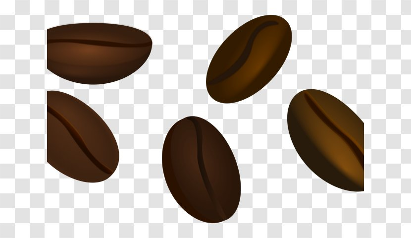 Coffee Bean Clip Art - Preparation Transparent PNG