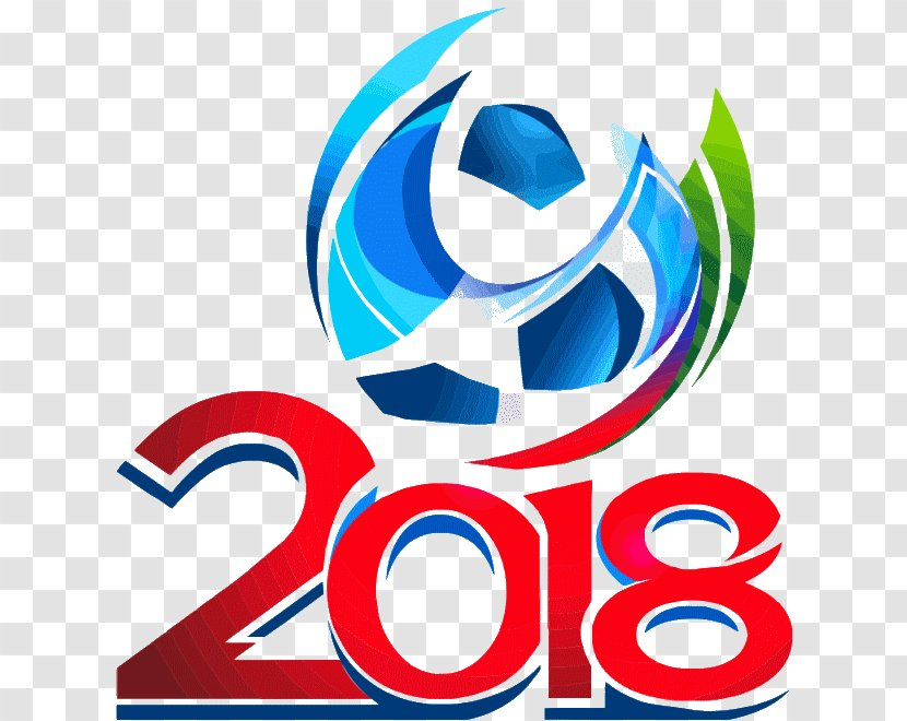 2018 fifa world cup 2006 2022 2026 football russia transparent png pnghut