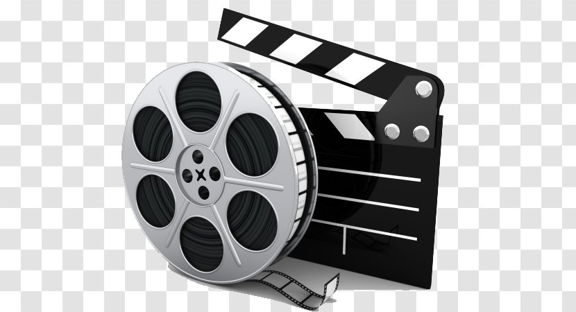 Berkeley Art Museum And Pacific Film Archive Reel Cinema - Executive Producer - Television Transparent PNG