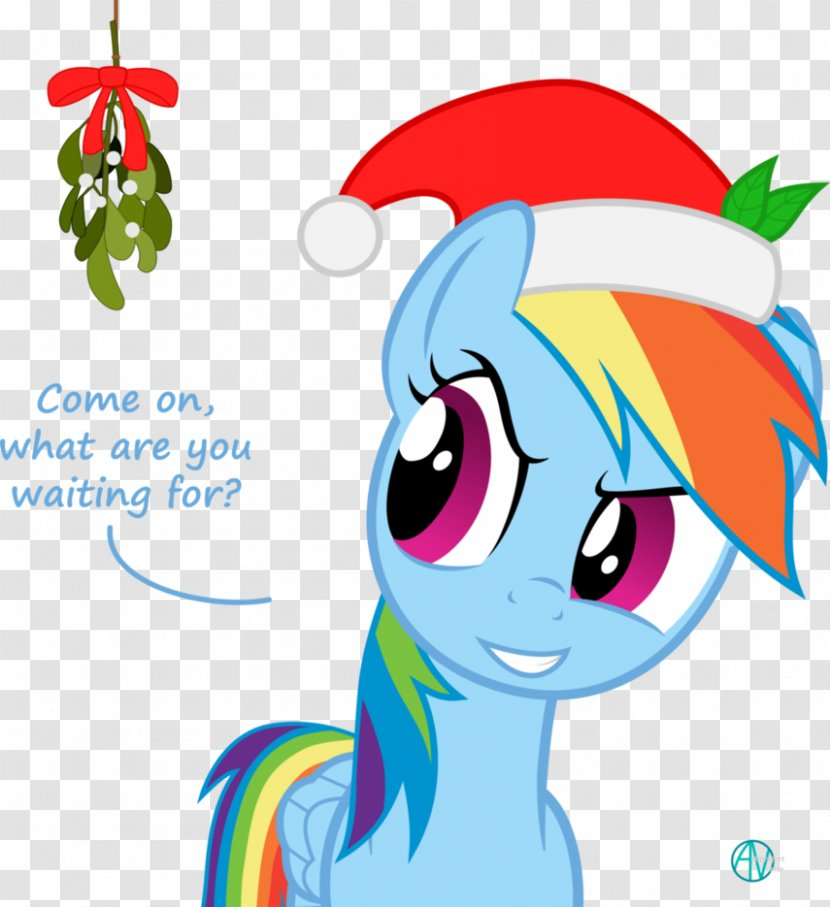 My Little Pony Pinkie Pie Rainbow Dash Kiss Cartoon Transparent Png