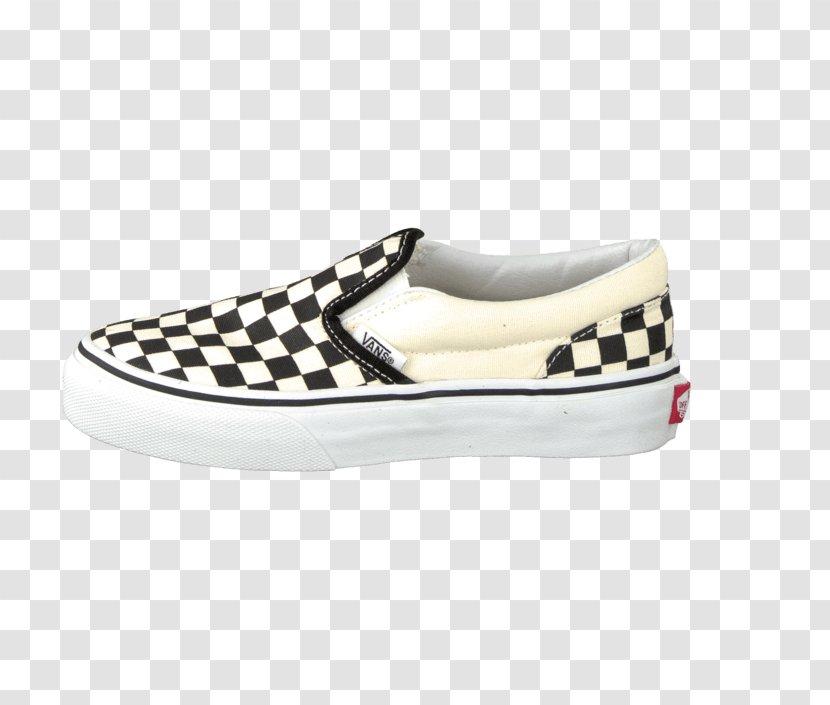 Sports Shoes Kids Vans Classic Slip On