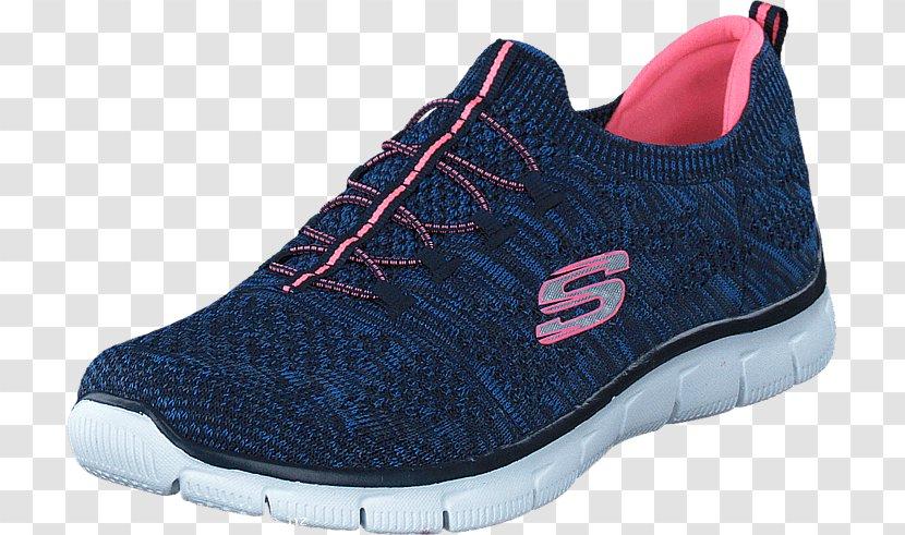 Sneakers Nike Free Shoe Skechers Boot