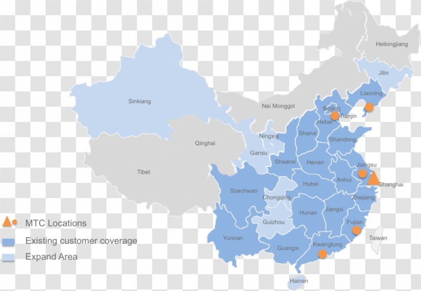Flag Of China World Map Chinese Civil War Ocean Transparent Png