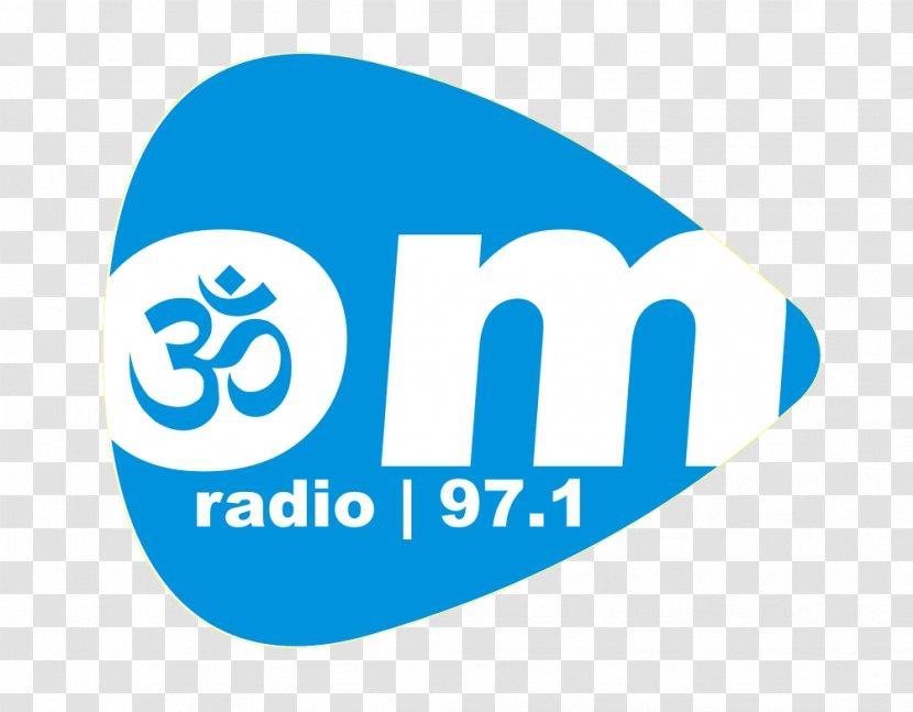 Internet Radio FM Broadcasting Station Om San Clemente Del Tuyú - Brand - Debate Transparent PNG