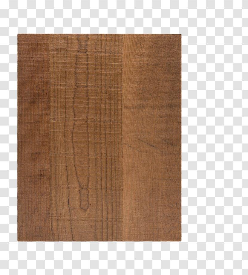 Hardwood Wood Flooring Laminate Transparent PNG
