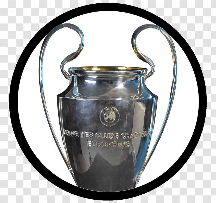 uefa europa league football super cup champions final european champion clubs sports transparent png uefa europa league football super cup
