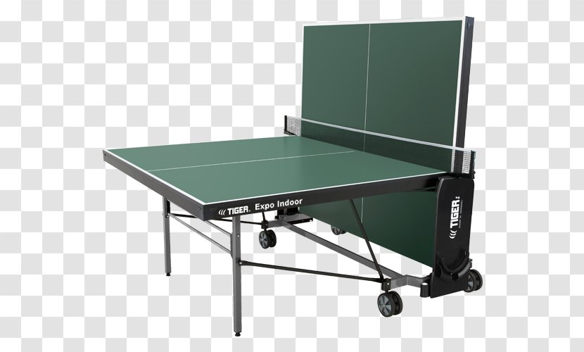 Table Ping Pong Paddles & Sets Billiards Sponeta Transparent PNG