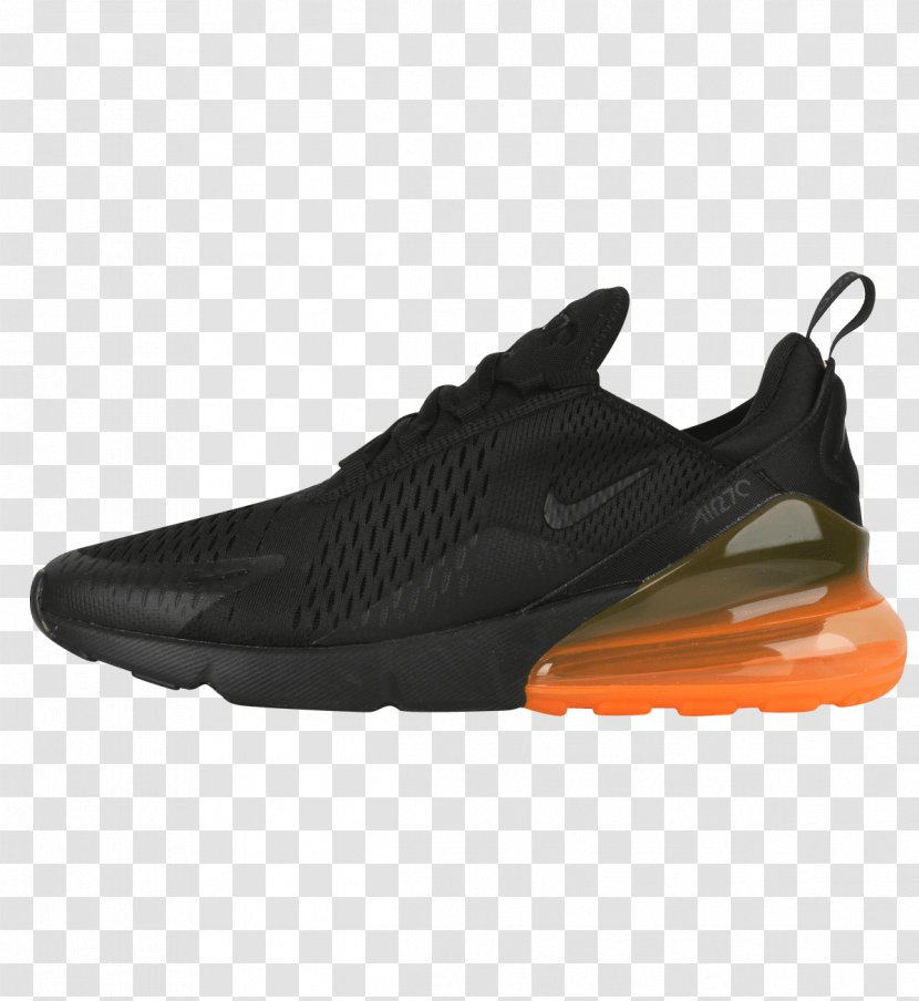 Nike Air Max Free Sneakers Reebok Shoe