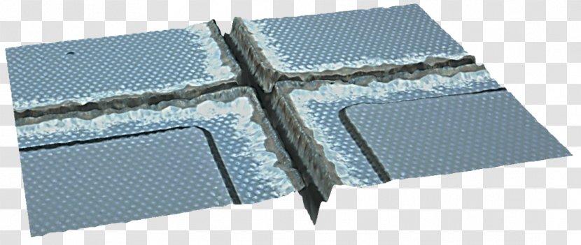 Roof Line Angle Product - Geometric Debris Transparent PNG