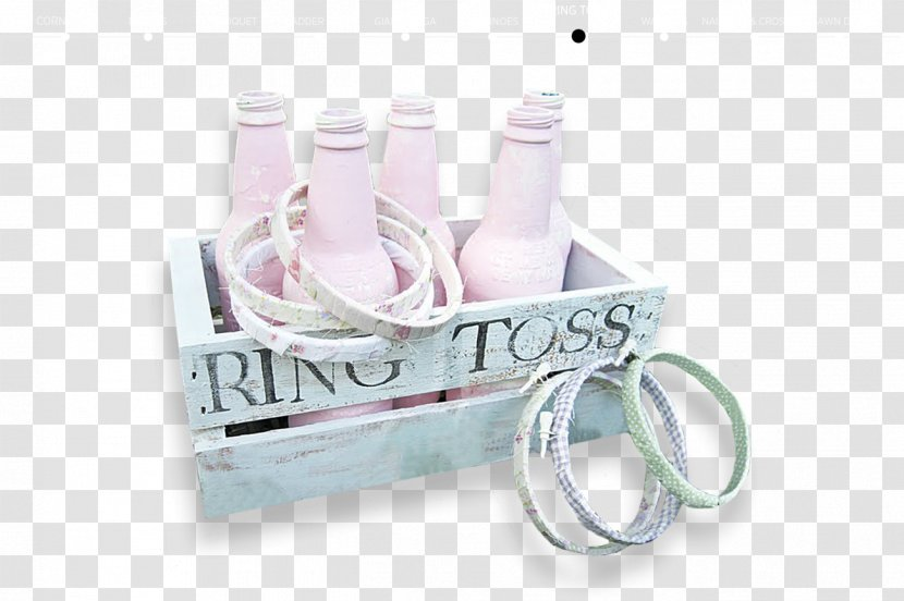 Party Game Birthday Ring Toss - Lawn Games Transparent PNG