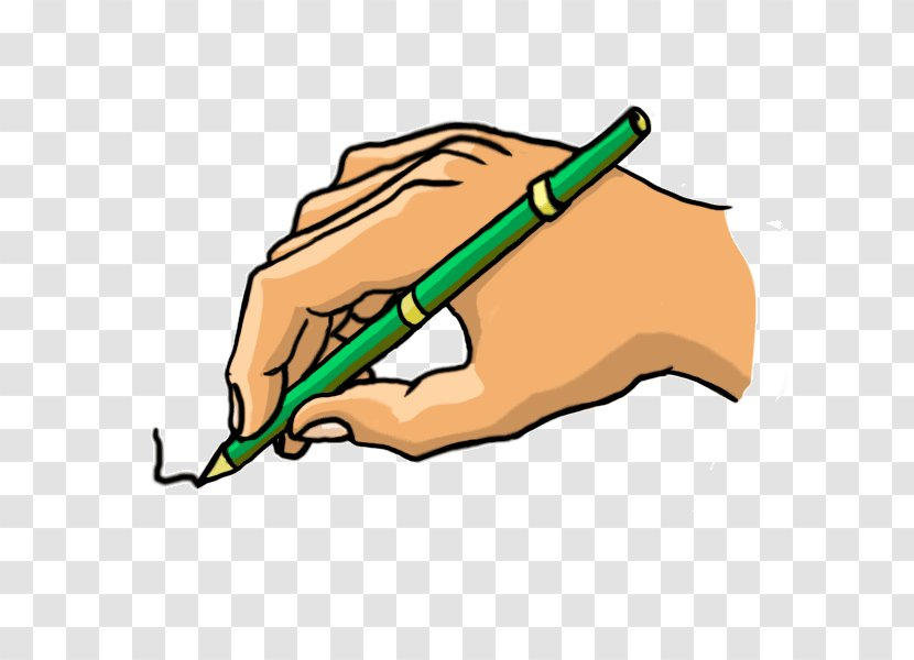 Writing Cartoon Drawing Comics Clip Art Transparent Png