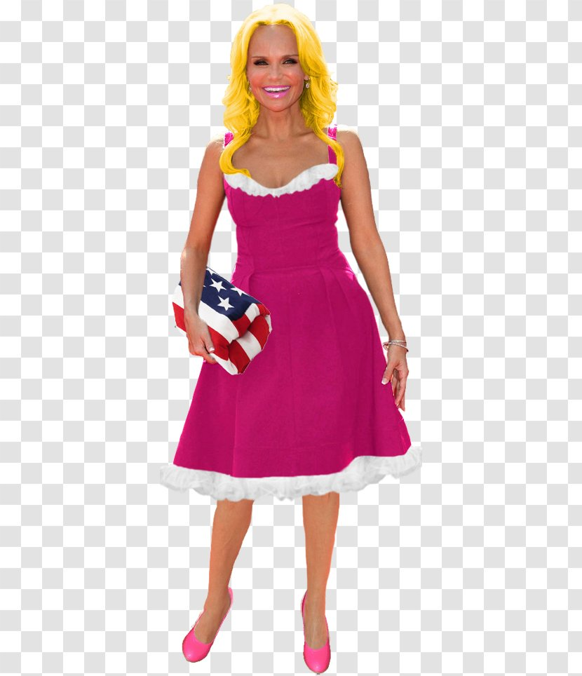 Kristin Chenoweth American Dad Francine Smith Deviantart Artist Cocktail Transparent Png Transparent Png Francine smith ha pasado toda su vida pensando en su familia y ¿qué han hecho por ella? kristin chenoweth american dad