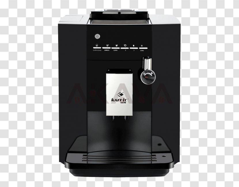 KAFFIT.com аренда, продажа кофемашин и кофе Кавова машина Milk Coffee Espresso - Artikel Transparent PNG