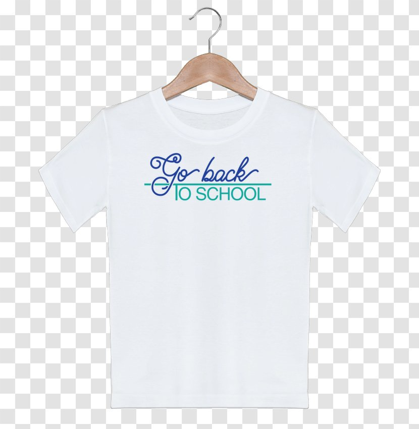 T-shirt Logo Sleeve Tote Bag - T Shirt Transparent PNG