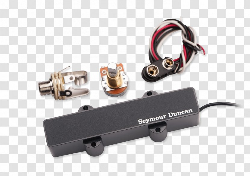 Electronic Component Wiring Diagram Electrical Wires Cable Circuit Seymour Duncan Guitar Transparent Png