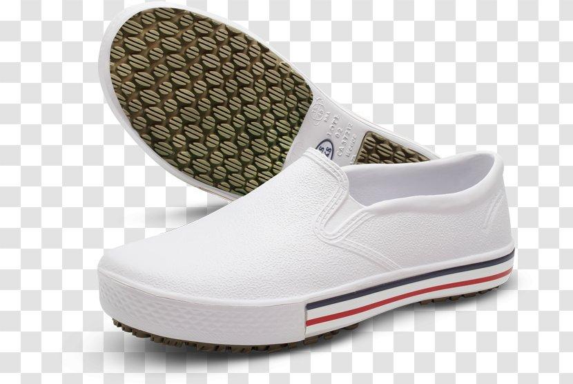 Footwear Shoe Soft Works EPI Calçados