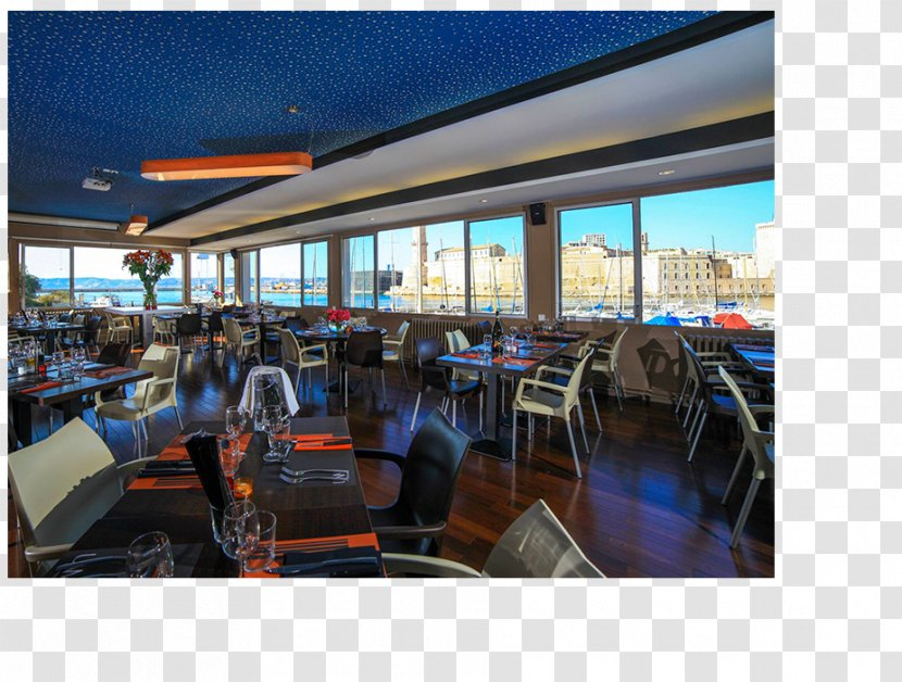 Cafe UNM - Restaurant Marseille Buffet Palais Du PharoMenu Transparent PNG