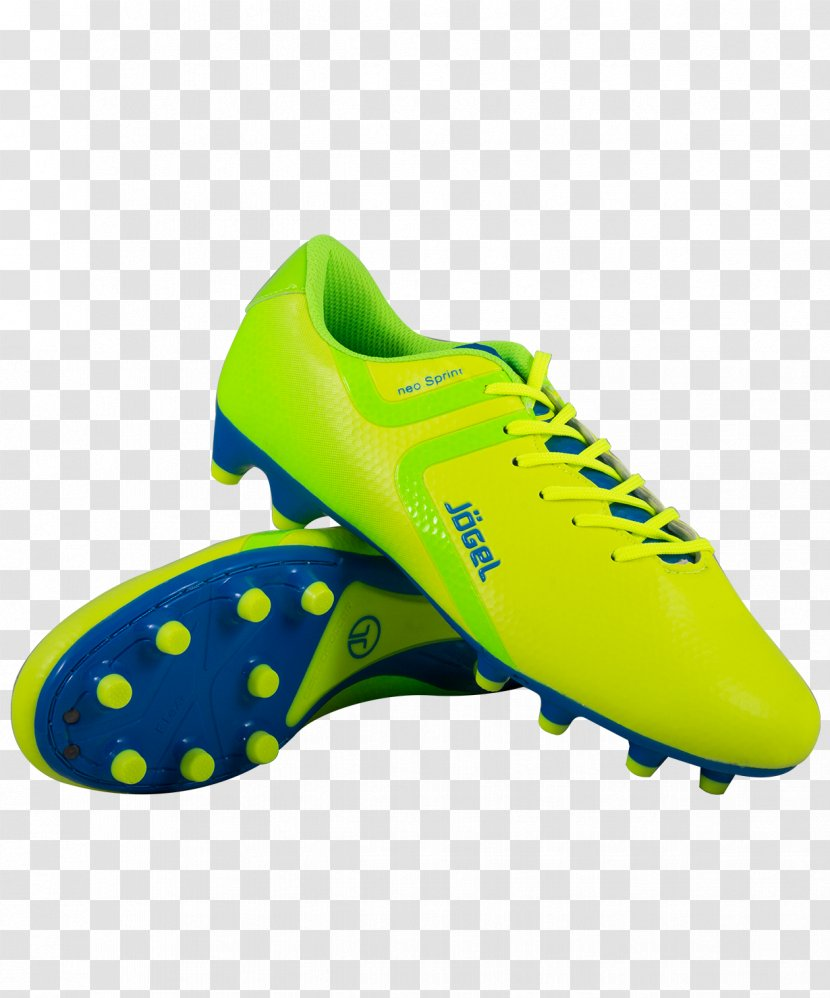 Football Boot Wildberries Online