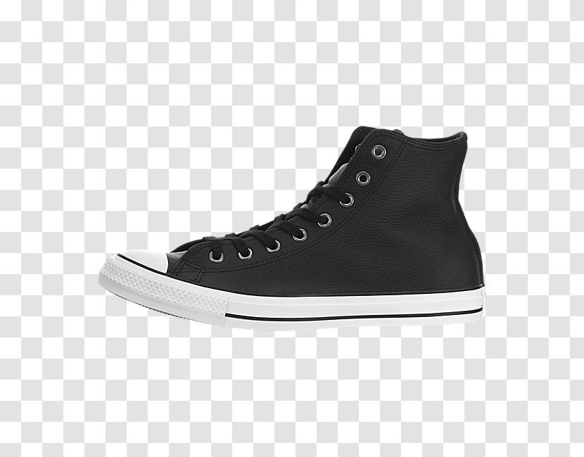 Sports Shoes Skate Shoe Supra Online