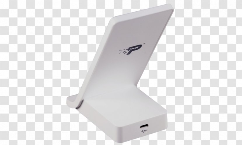 Wireless Access Points Electronics - Technology - Design Transparent PNG