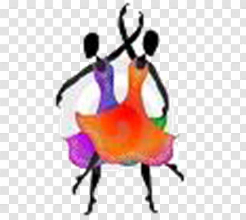 Dance Woman Silhouette Clip Art Ballet Dancer Clipart Transparent Png
