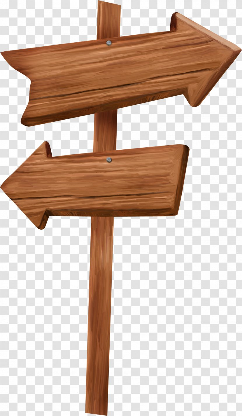 Arrow Wood Animation Clip Art Music Stand Transparent Png Here you can explore hq arrow transparent illustrations, icons and clipart with filter setting like size, type, color etc. pnghut com
