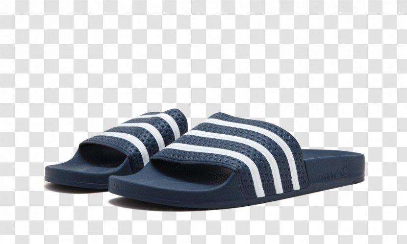 Adidas Sandals Shoe Superstar - Sandal