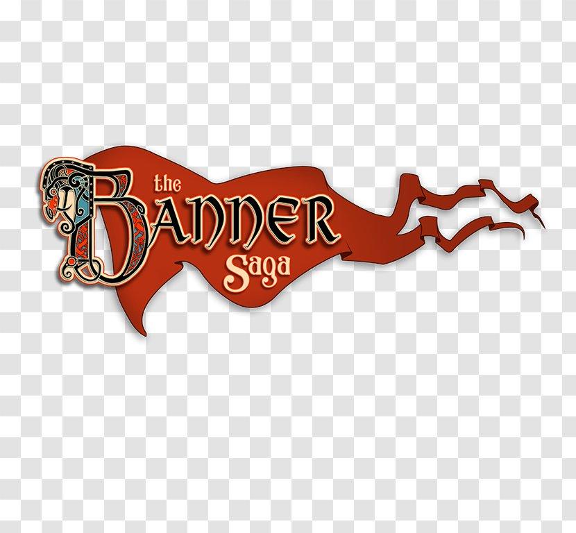 The Banner Saga 2 3 Nintendo Switch Stoic Studio Logo Rectangle Transparent Png