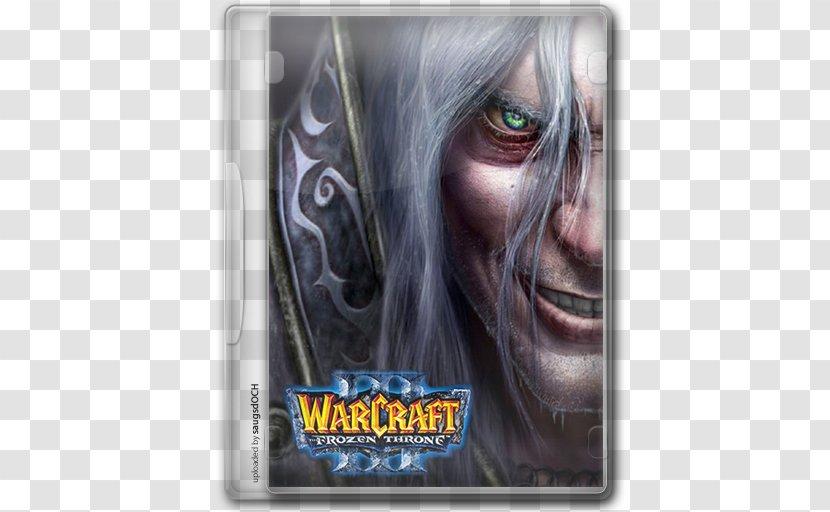 Warcraft Iii The Frozen Throne World Of Warcraft Wrath Lich King