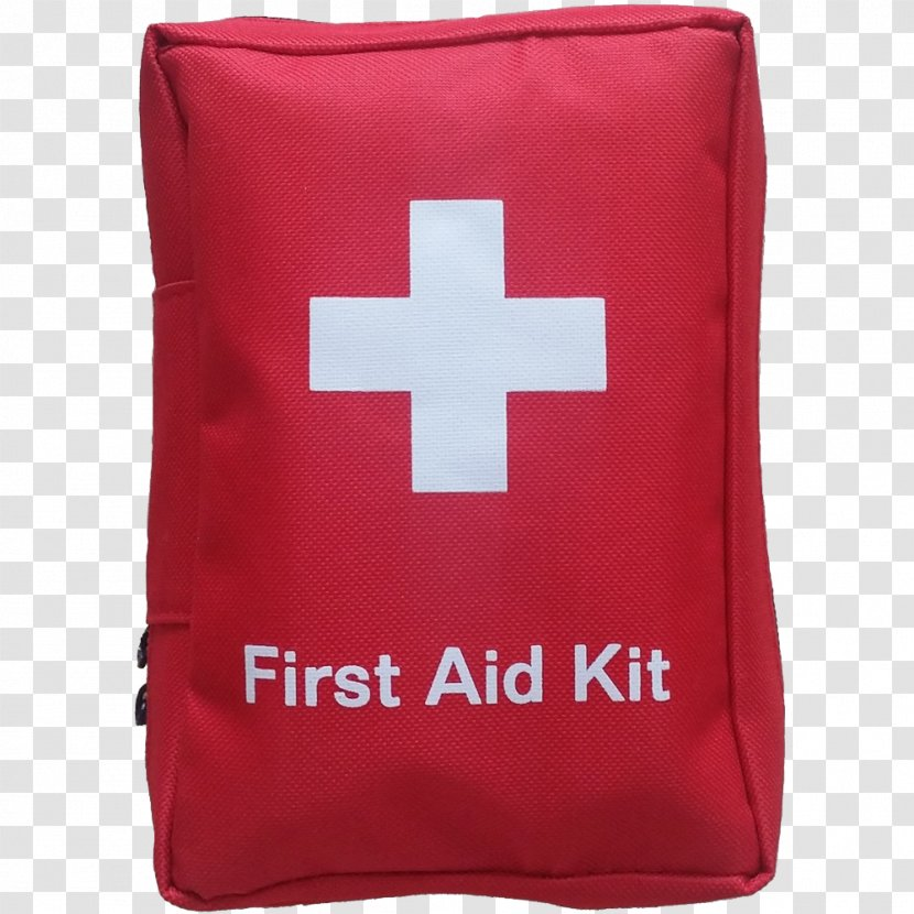 First Aid Kits Survival Kit Supplies Emergency Medical Services Medicine Transparent PNG