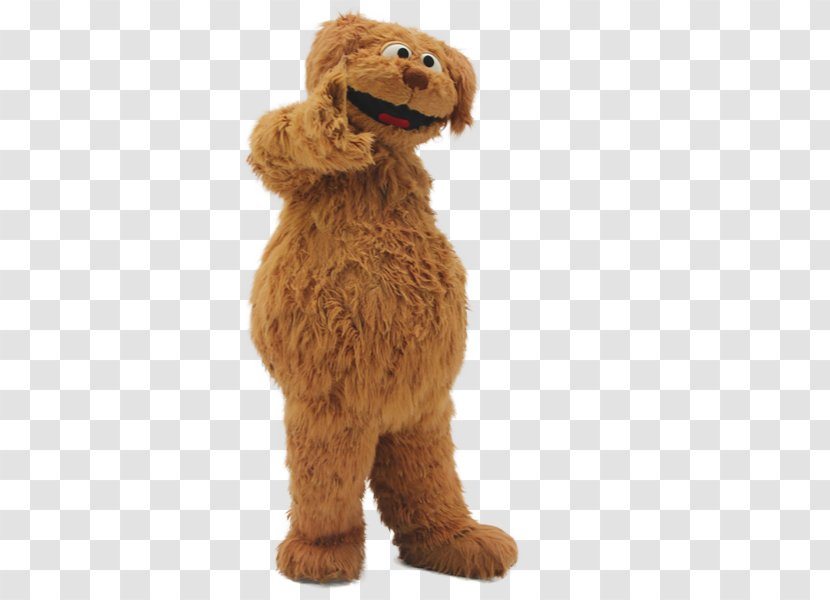 Youtube Stuffed Animals, Standard Poodle Tommie Pino Sinterklaas Stuffed Animals Cuddly Toys Fur Youtube Transparent Png