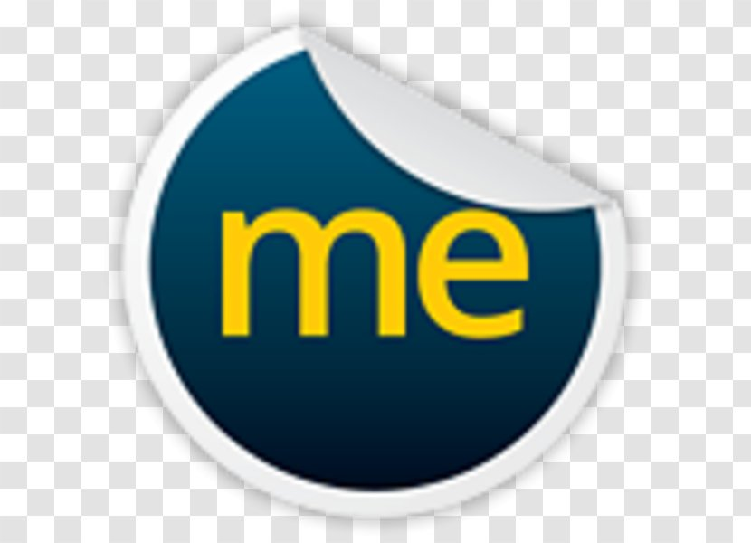 About.me Social Networking Service Photography YouTube - Brand - Censored Sign Transparent PNG