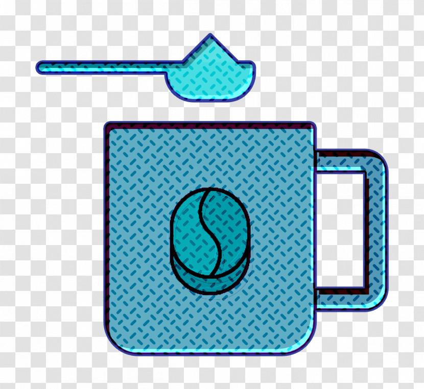 Coffee Mug Icon Coffee Icon Mug Icon Transparent PNG