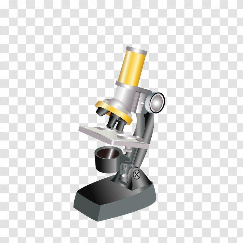 microscope cartoon clip art ni model transparent png microscope cartoon clip art ni