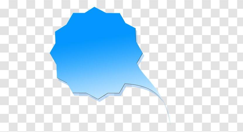 Desktop Wallpaper Computer Environment Speech Balloon Dialogue - Computers - Dialog Box Transparent PNG
