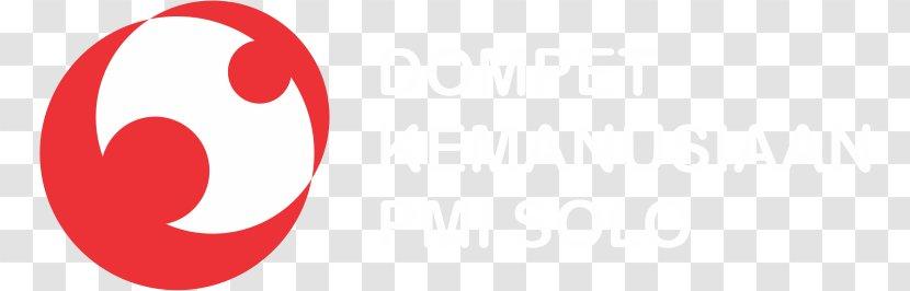 Indonesian Red Cross Society Blood Donation Logo International And Crescent Movement Transparent PNG