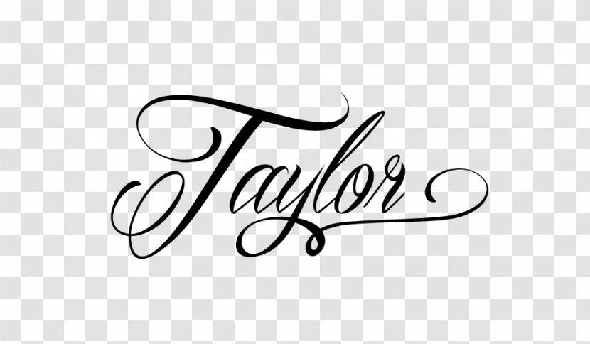 - Tattoo Coloring Book: My Creative Body Art Designs The Dapper Scoundrel  Beard Sociology Video - Text - Tailor
