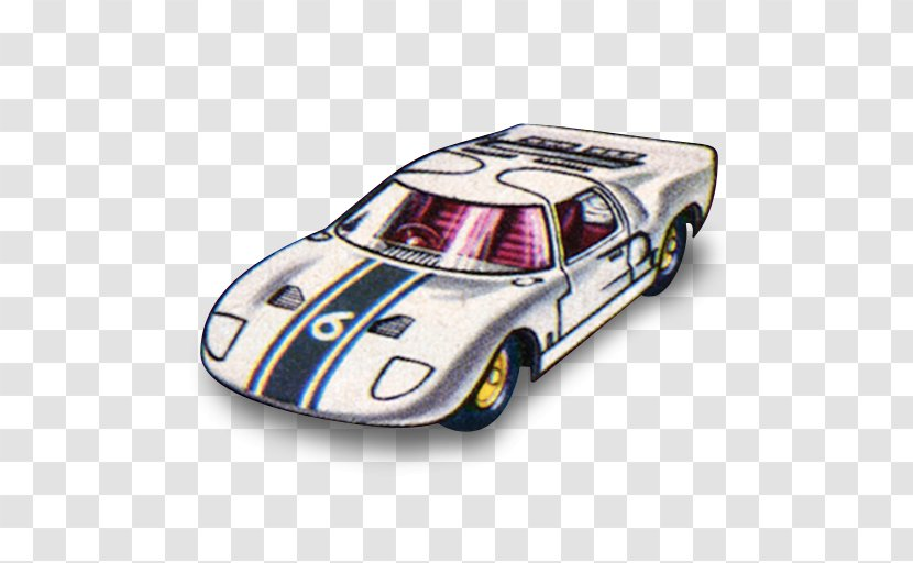 Ford GT Motor Company Mustang Cortina Transparent PNG