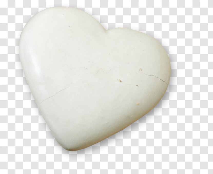 White Heart Jewellery - Pretty Hearts Jewelry Transparent PNG