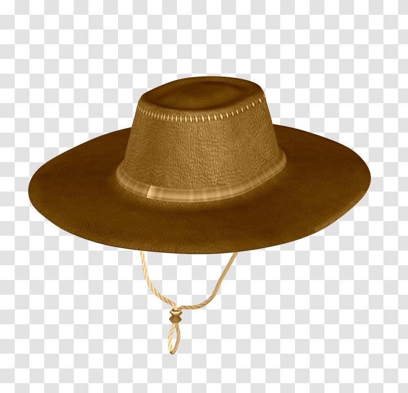 Hat Product Design Transparent PNG
