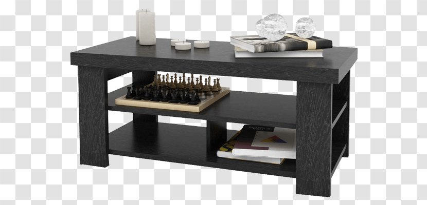 Coffee Tables Living Room Furniture Online Shopping Modern Table Transparent Png
