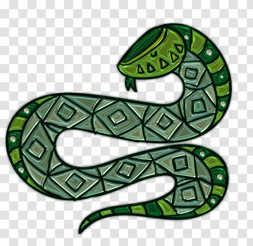 Snake Indian Cobra Reptile - Kingsnakes Transparent PNG