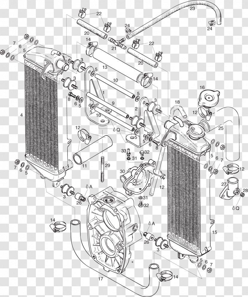 [SCHEMATICS_48ZD]  BRP-Rotax GmbH & Co. KG Rotax 914 Engine Car Diagram - 915 Is Transparent  PNG | Rotax Engine Diagram |  | PNGHUT
