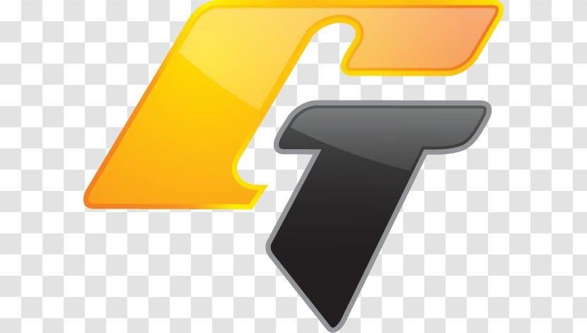 Brand Logo Angle - Trademark Transparent PNG