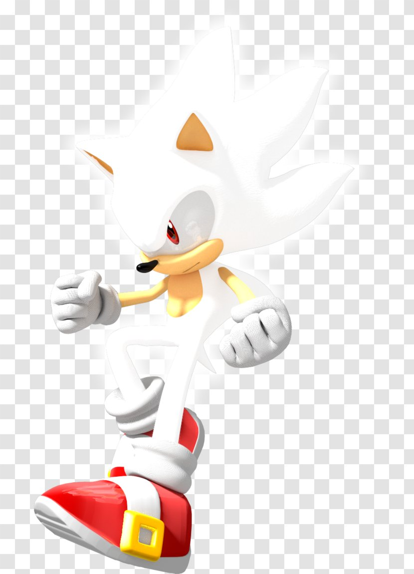 Sonic And The Secret Rings Hedgehog 4 Episode I Shadow Ariciul Classic Background Transparent Png